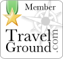Member of TravelGround.com - South Africa accommodation
