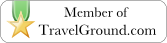 Member of TravelGround.com