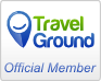 official TravelGround member