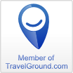 Rosenhof on TravelGround.com